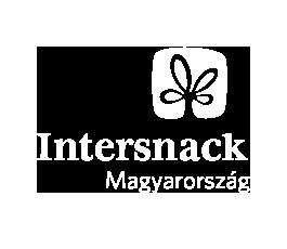 Intersnack néven folytatjuk